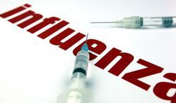 Wie moet zich laten vaccineren tegen griep tijdens winterseizoen 2019-2020?