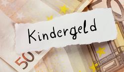 123-txt-kindergeld-12-18.png