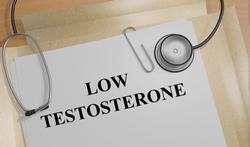 Vrij testosteron cruciaal bij seksuele klachten op middelbare leeftijd
