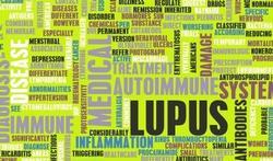 Mijn verhaal: leven met lupus