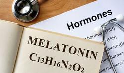 Helpt melatonine tegen jetlag?