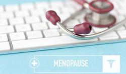 Risico op vroegtijdige menopauze bij vrouwen met lage BMI