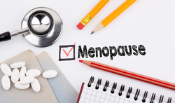 Veel onwetendheid en misvattingen over menopauze