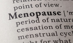 123-txt-menopause-10-18.png