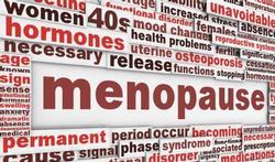 Hoe kunt u de leeftijd van de menopauze uitstellen?