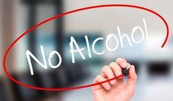 Deze geneesmiddelen helpen tegen ontwenningsverschijnselen als u stopt met alcohol..