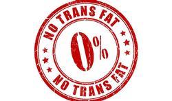 WHO wil verbod transvetten tegen 2023
