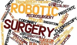 123-txt-robotic-surgery-04-16.jpg