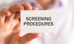 123-txt-screening-procedures-12-17.jpg