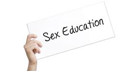 Waarom is relationele en seksuele vorming belangrijk?