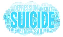 Is zelfdoding te voorkomen?