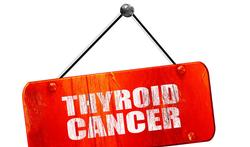 123-txt-thyroid-cancer-schildklierca-08-17.jpg
