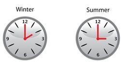 123-uurwerk-zomertijd-03-16.jpg