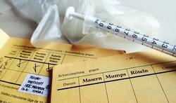 Reisvaccinaties En Preventieve Behandelingen Gezondheid Be