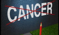 85.000 extra levens gered door kankeronderzoek
