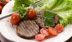 Welke vleesvervangers kiezen?