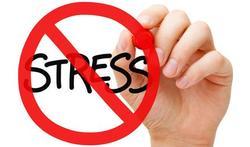 123-verbod-stress-10-16.jpg