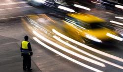 123-verkeer-lawaai-nachtwerk-politie-170_08.jpg
