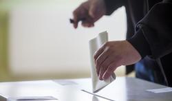 123-verkiezingen-10-18.jpg