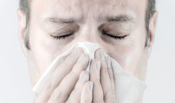 Neus- en bijholteontsteking (Sinusitis of Rhinosinusitis)