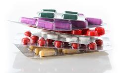 Hoger risico op darmkanker door antibiotica