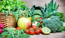 Vijf kilo minder in vijf weken – dag 18, 19, 20 en 21