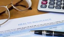 Welke hospitalisatieverzekering kiezen bij een al bestaande ziekte?
