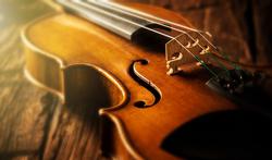 Word je slimmer van luisteren naar Mozart?