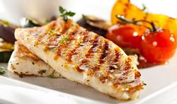Aanbevelingen voor vis: eet meer vis