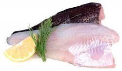 Vette vis bevat gezonder vet dan vlees