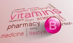 Wanneer moet u extra vitamine B-12 slikken?
