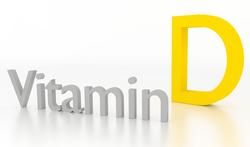 Helpt vitamine D tegen het ontstaan van dikkedarmkanker?