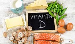 Zwangerschap en borstvoeding: moet u extra vitamine D slikken?