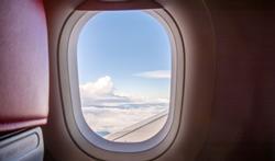 123-vliegen-reizen-vliegtuig-05-17.jpg