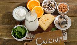123-voed-calcium-osteop-03-19.png