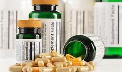 Welke voedingssupplementen beschermen tegen kanker?