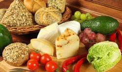 Europeanen consumeren onvoldoende mineralen en vitamines