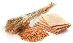 Helpt een vezelrijke voeding om uw borstkankerrisico te verminderen?