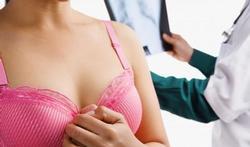 Meer angst en depressie na borstkanker