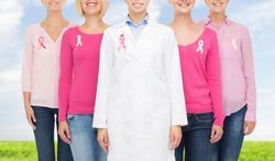 Meer borstkankerpatiënten kunnen zonder chemotherapie