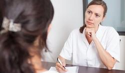 Moet je ook na de menopauze een uitstrijkje laten nemen?