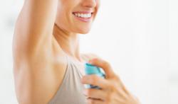 Website geeft informatie over chemische stoffen in dagelijkse producten