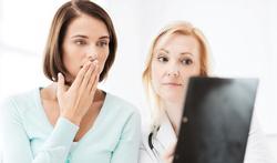 Borstkankerscreening heeft weinig effect op sterfte door borstkanker in Nederland