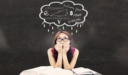 123-vr-exam-stress-studeren-06-15.jpg