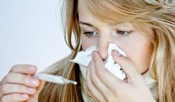 123-vr-griep-koorts-ziek-02-19.jpg