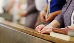 Leven kerkbezoekers langer?