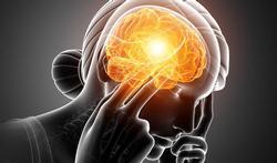Vaker depressie bij migrainepatiënt met frequente aanvallen