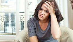 Migraine tijdens menstruatie kwestie van hormonen
