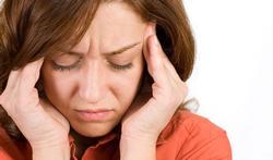 Actieplan tegen migraine in de maak