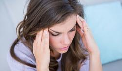 Onderzoekers hebben oorzaak van migraine (deels) gevonden